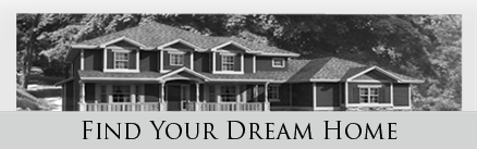 Find Your Dream Home, Mahin  Farahmand REALTOR