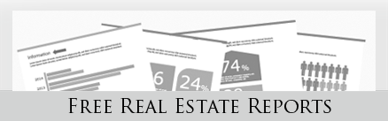Free Real Estate Reports, Mahin  Farahmand REALTOR